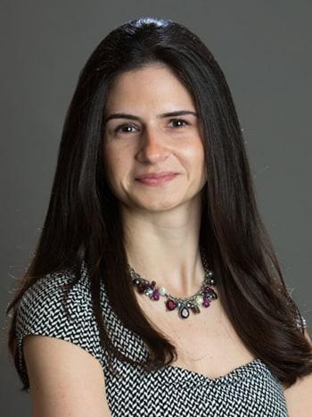 Adriana Guigova