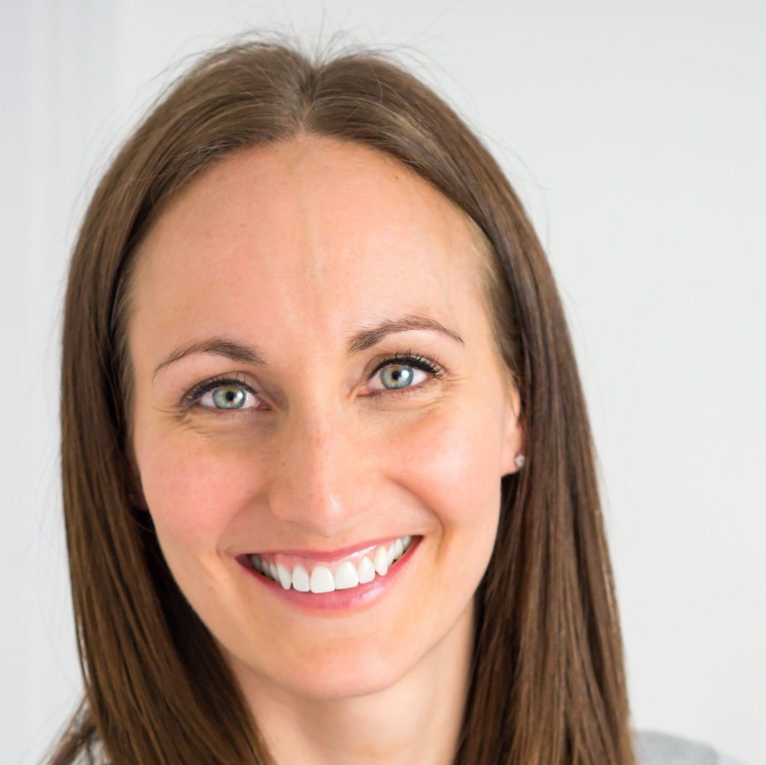 Katie E Sleigh, DC Chiropractor