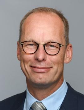 Dalip Pelinkovic