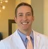 Robert Kelleher Sr, MetroDerm PC - Dermatology Doctor in