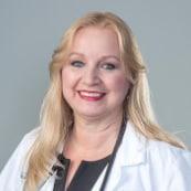 Dr. Jennifer A Leepard MD