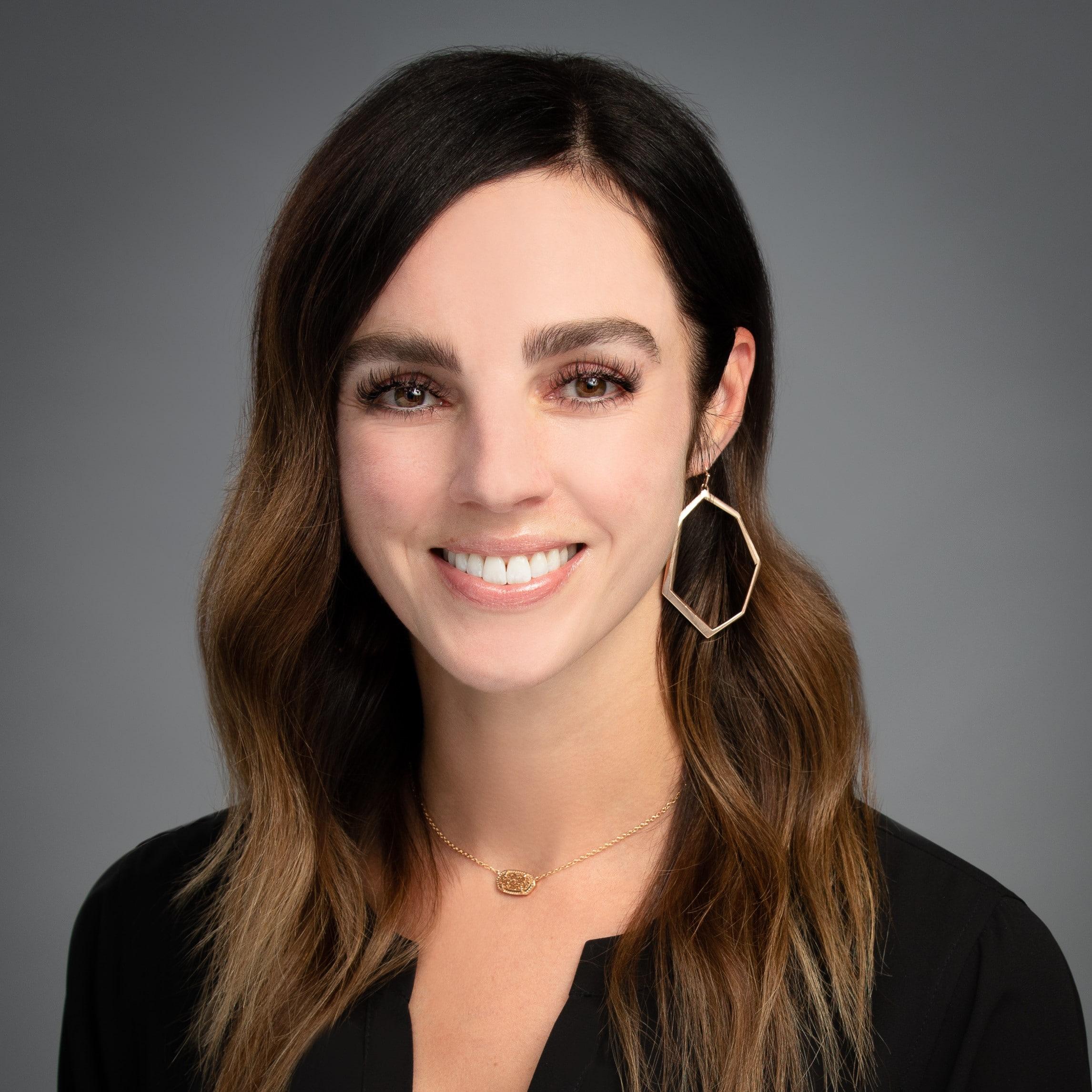 Dr. Kathryn Anger MD