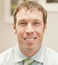 in Wilmington, DE: Dr. Zachary L Chipman             DDS