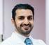 Dr. Sam Soltani