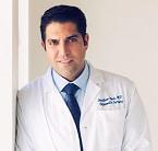 Dr. Jonathan I Oheb MD