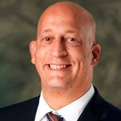 Dr. Stephen J Timon MD