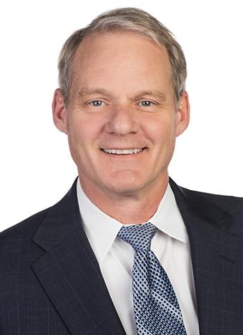 Mark L Corbett, MD Allergy & Immunology