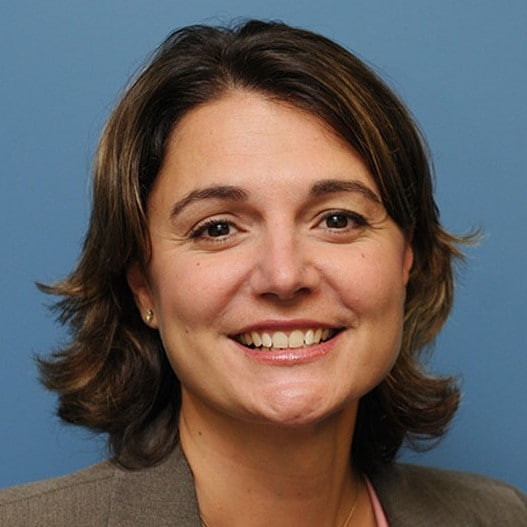 Joelle Rehberg