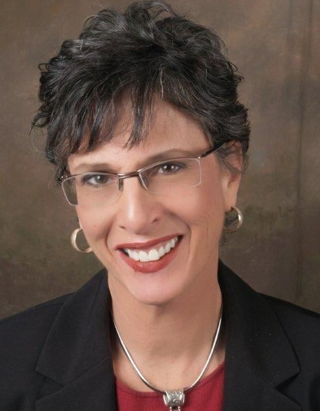 Susan  Sklar M.D.