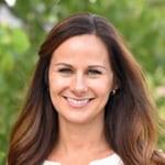 Dr. Laura Kukucska Le, DC