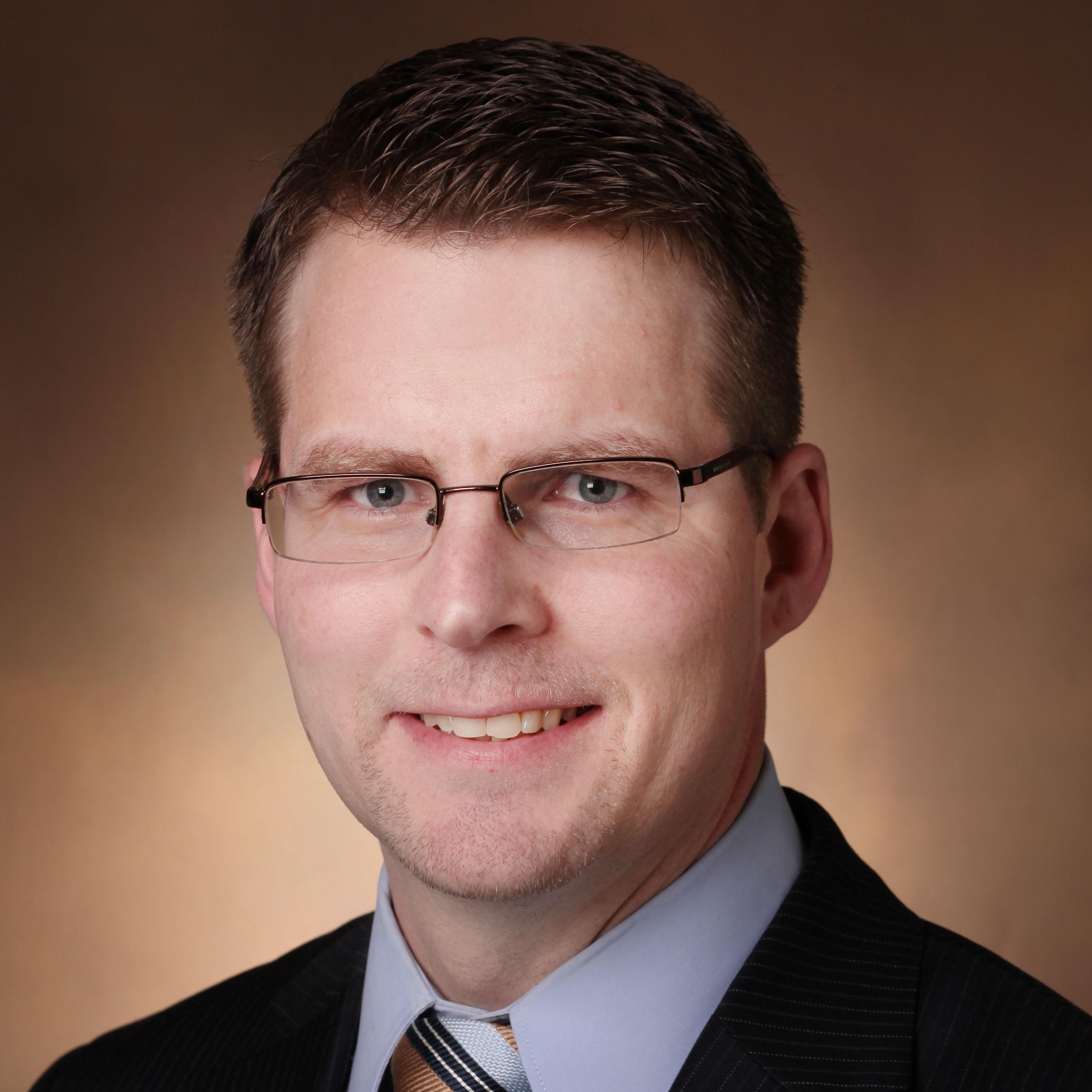 Dr. Jeffrey C Bassett             MD