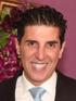 Dr. Sean S. Ravaei, MD