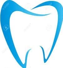 The Athens Dental Associates MD