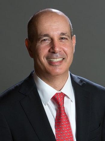 Tarek Elrafei