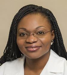 Dr. Abimbola A Afolabi MD