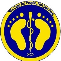 Ashland - Mansfield Foot & Ankle Specialists