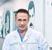 Terrance Kwiatkowski, M.D.