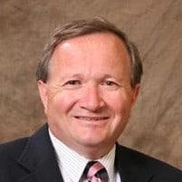 Dr. Michael J Sicuranza MD