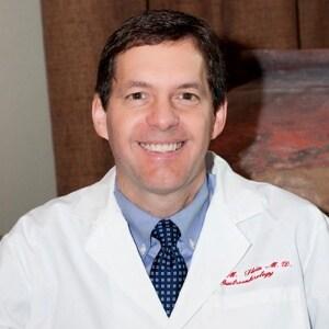 Dr. Craig M Stein MD