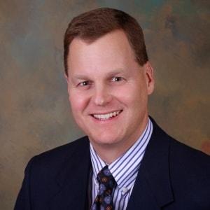 Dr. Ronald J Hauptman MD