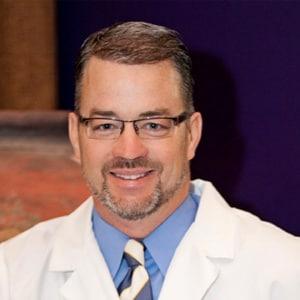 Dr. Steven T Zierer MD