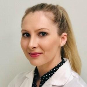 Dr. Alisa  A Miller DO