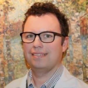 Dr. Matthew T Burke MD