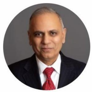 Dr. Ajay Bajaj M.D.