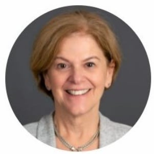Dr. Cynthia Wait M.D.