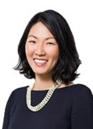 Dr. Dana Kang MD