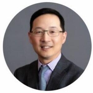 Dr. David Kim M.D.