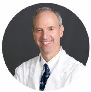 Dr. Gregory Gambla D.O.