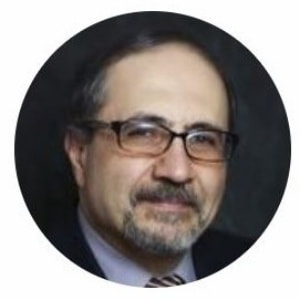 Dr. Hareth Raddawi M.D.