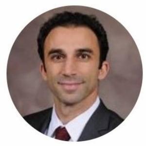 Dr. Imad Elkhatib M.D.