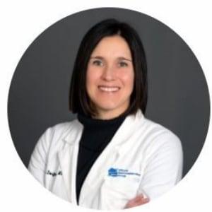 Dr. Jennifer Dorfmeister M.D.