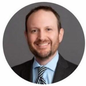 Dr. Jonathan Rosenberg M.D.