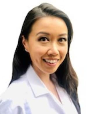 Dr. Maggie Chow MD, Ph.D