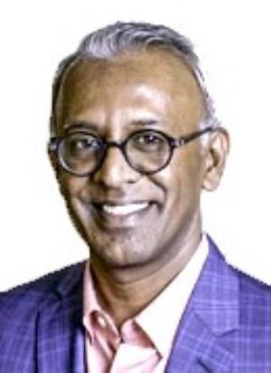 Dr. Manjunath Vadmal MD