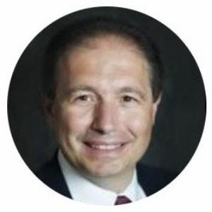 Dr. Michael  D'Astice M.D.