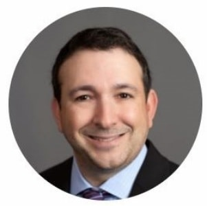 Dr. Mitchell Kaplan M.D.