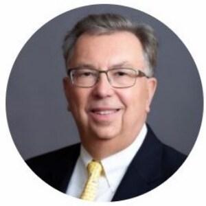 Dr. Thomas Arndt M.D.