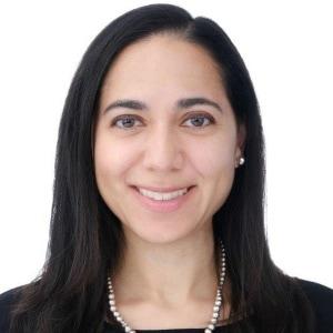 Dr. Jennifer Spanier-Stiasny D.O.