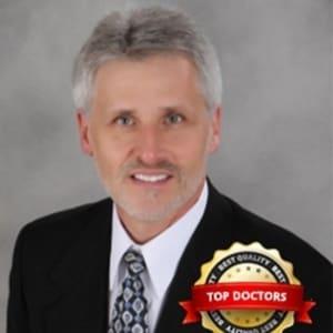 Scott Buckley, M.D. Gastroenterologist